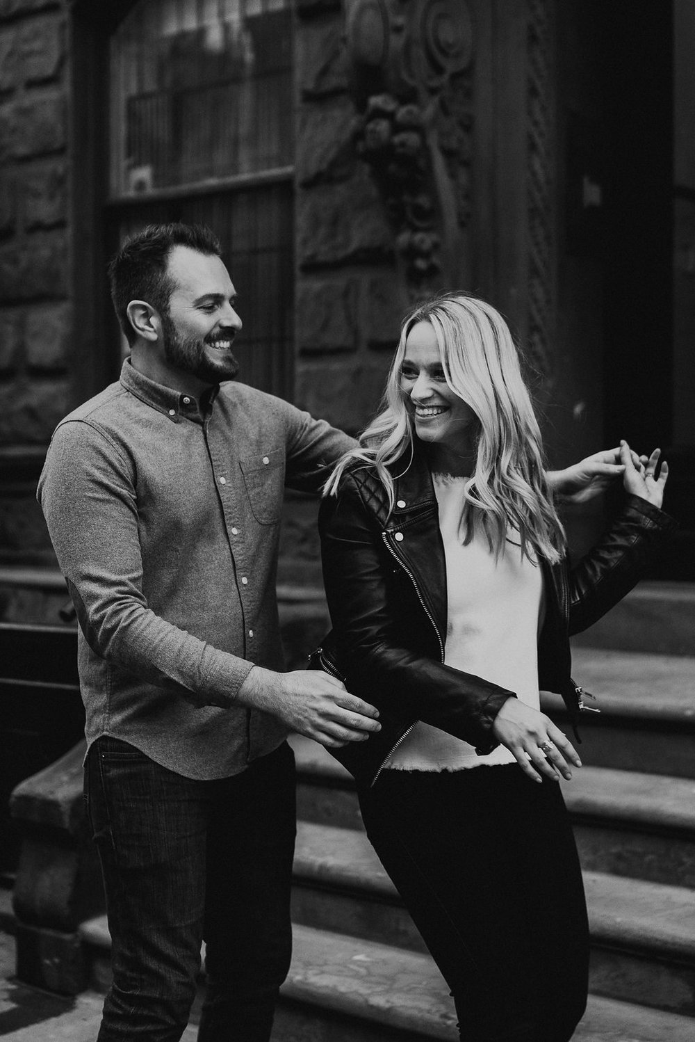 Brittany+Dale-NYCE-session-18.jpg