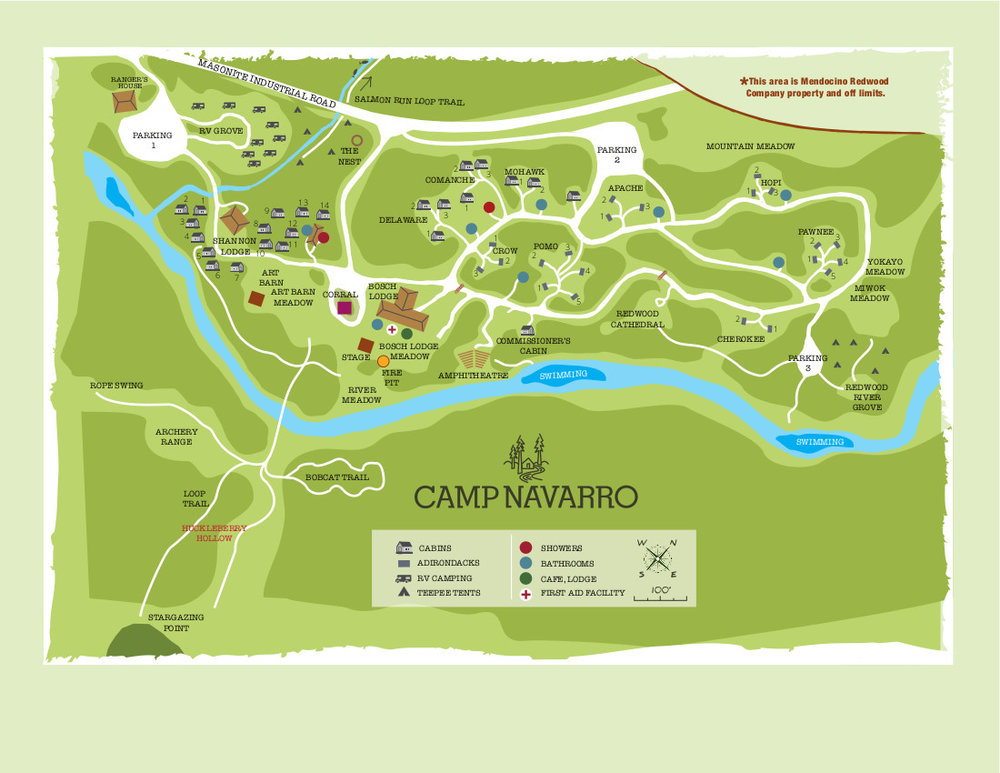Camp Navarro Map Updated.jpg