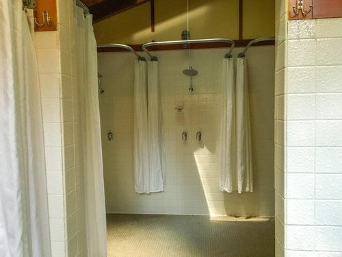 CN_Shower.jpg