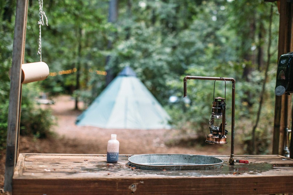 Wash Tub and lantern.jpg