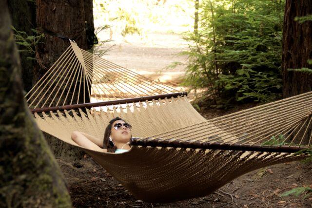 hammock relaxing.jpg