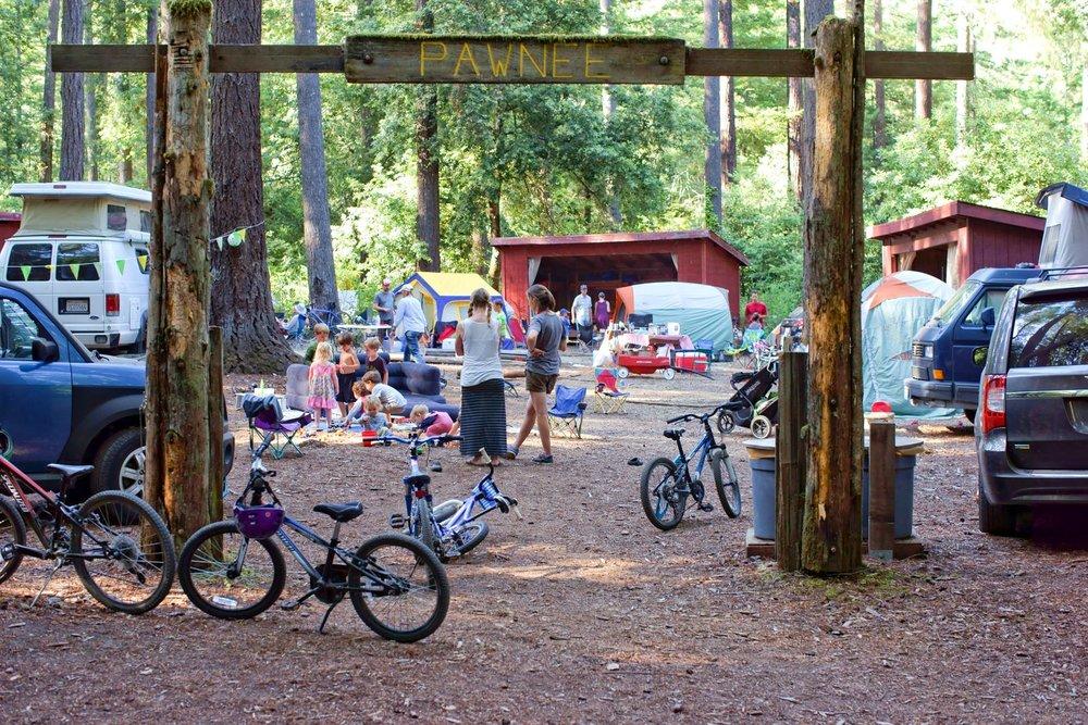 Campground Festival Shot.jpg