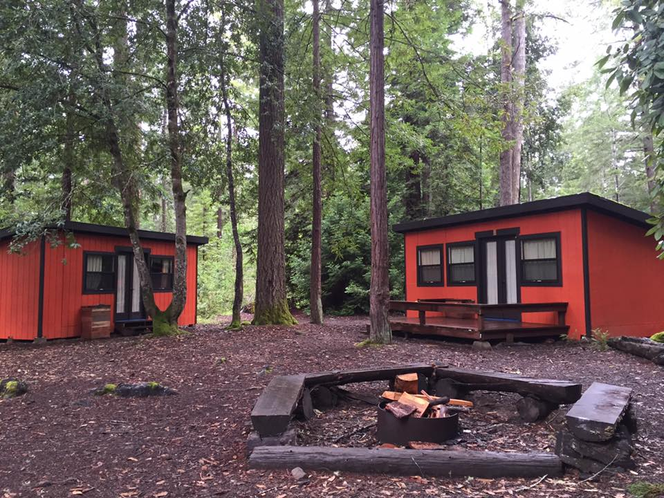 adirondack-converted-cabins.jpg