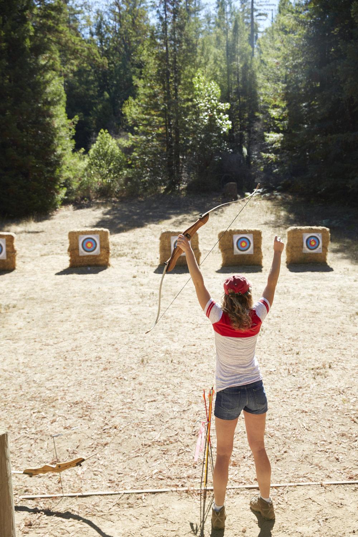 Camp Navarro_Camp Battery Archery and Bullseye_Photo Credit Marla Aufmuth.jpg