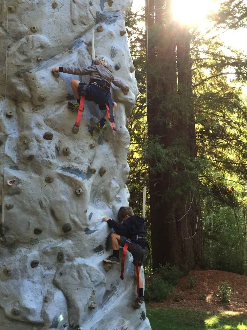 Camp Navarro_Rock Climbing_Photo credit Dan Braun.JPG