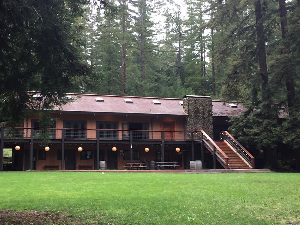 Lodge-lawn.jpg
