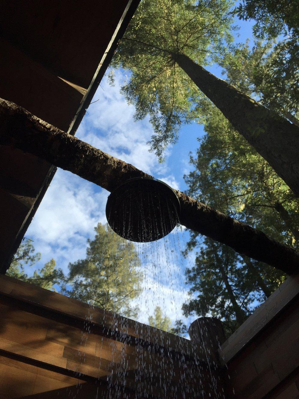 Camp Navarro_Outdoor Shower_Photo Credit Dan Braun.jpg
