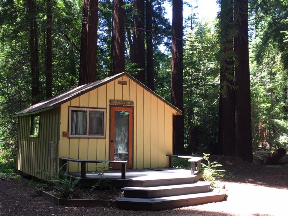 single-cabin.jpg