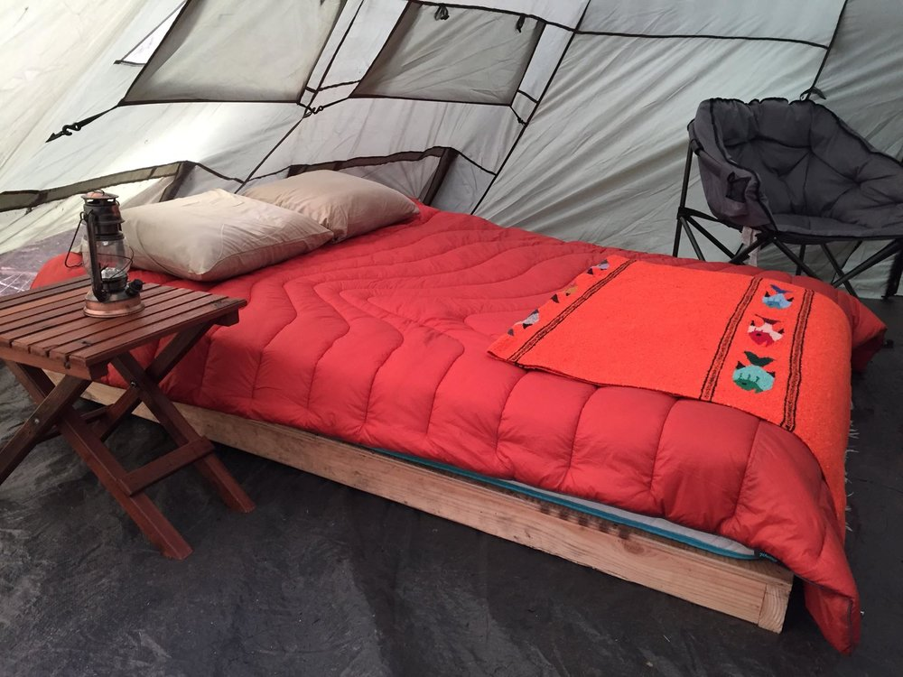 furnished-teepee2.jpg