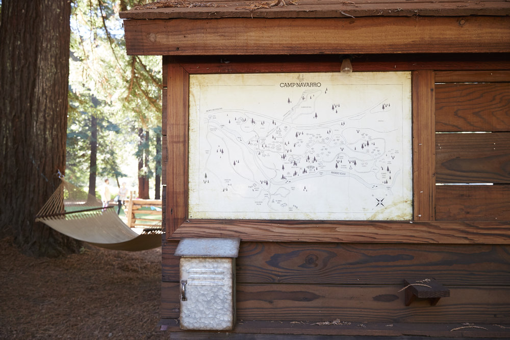 Camp Navarro_Camp Battery Map & Hammock_Photo Credit Marla Aufmuth.jpg