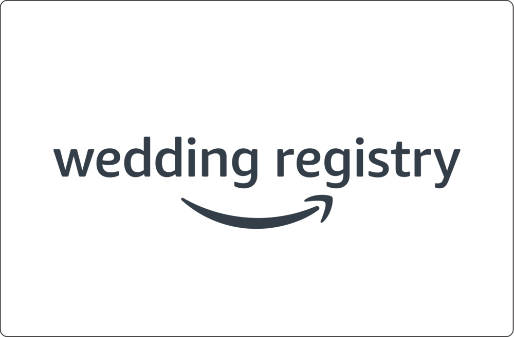 AmazonRegistry.png