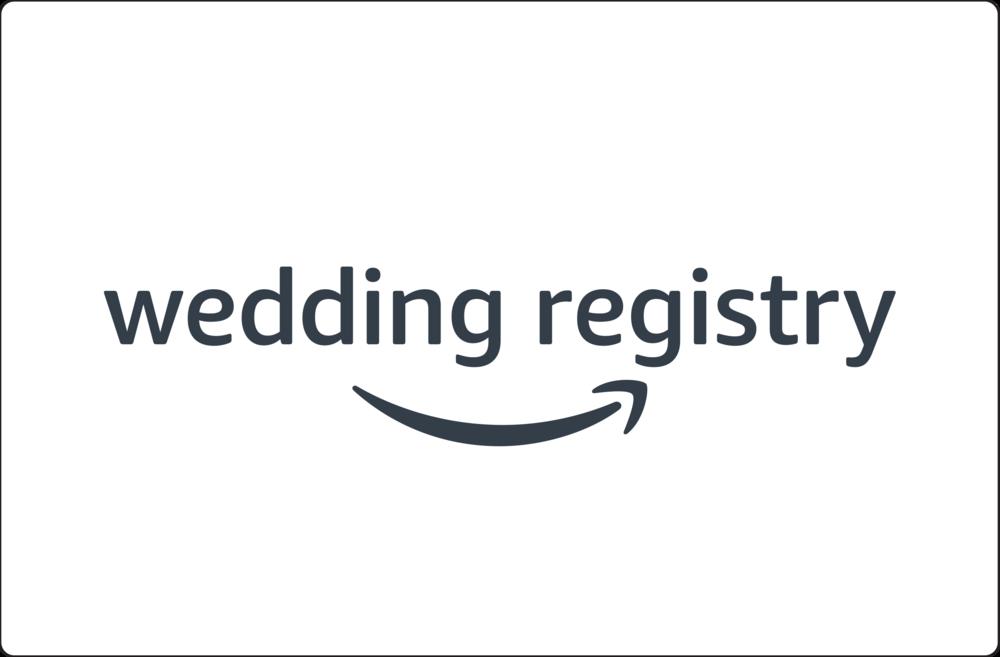 AmazonRegistry.png