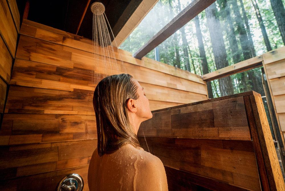 Outdoor Shower .jpg