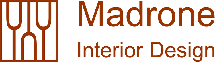 Madrone Interior Design