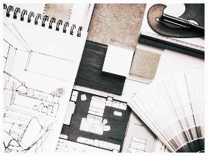 Wonderful JPG Interio Design Supplies Interior ...