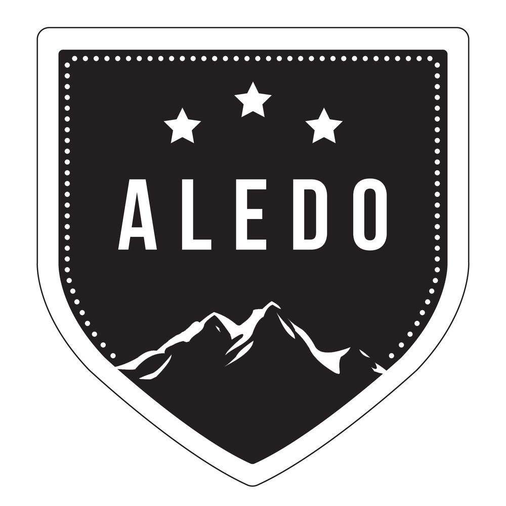 Aledo badge.jpg