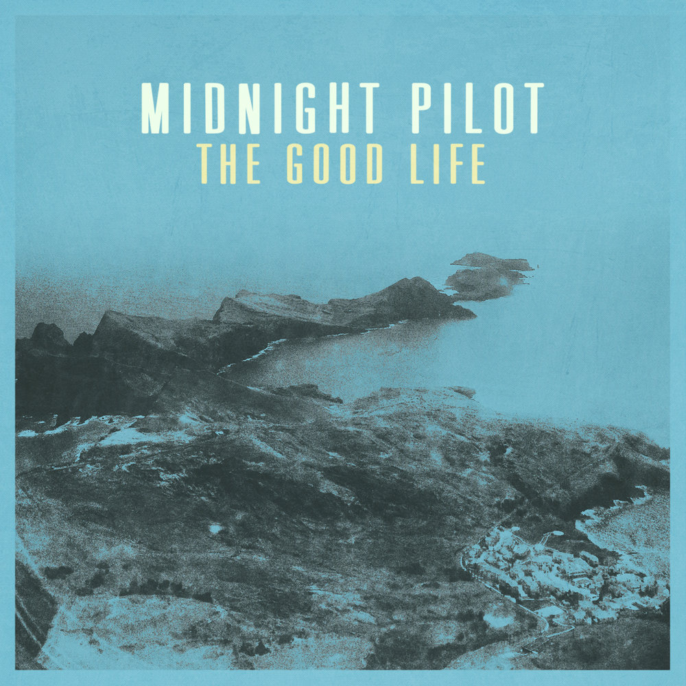 MidnightPilot3(iTunes).jpg