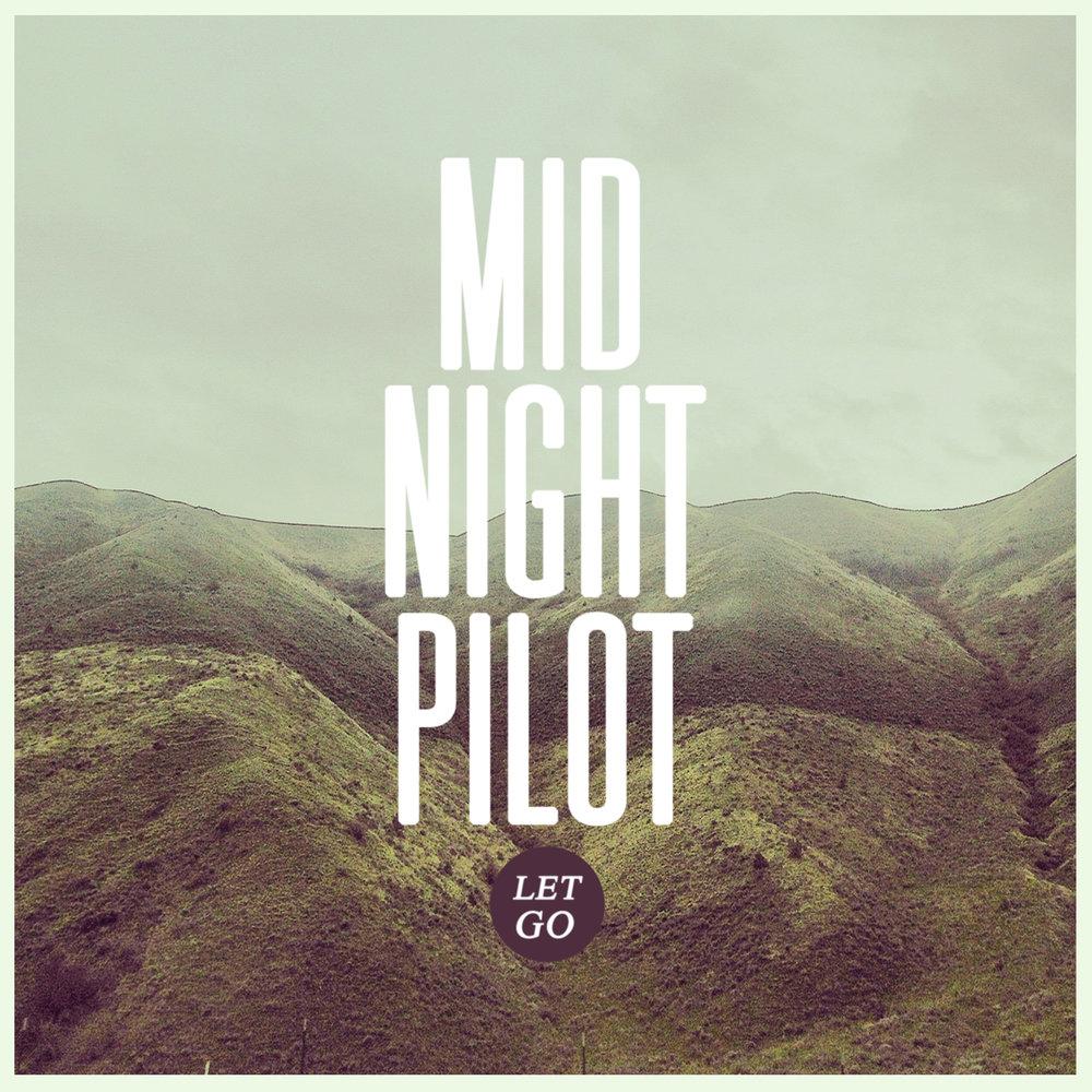 MidnightPilotCover.jpg