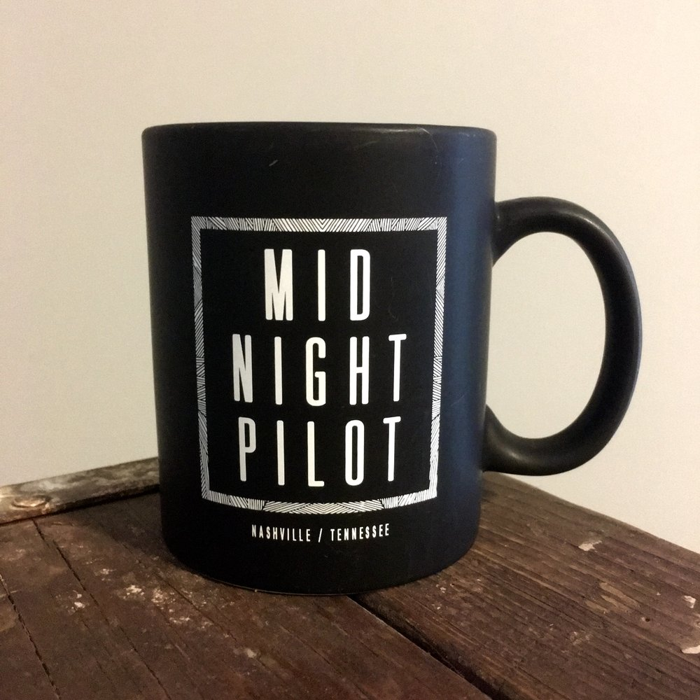Midnight Pilot Mug.jpg
