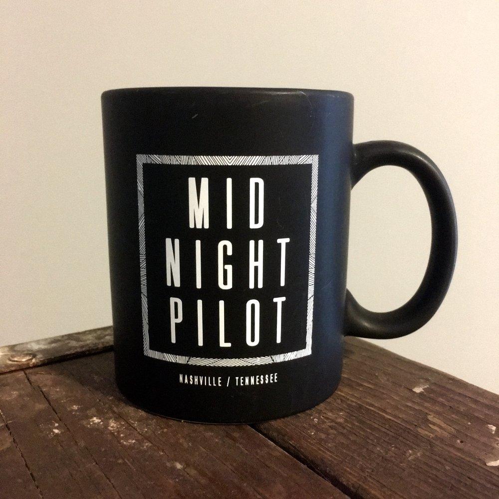 Midnight Pilot Mug.jpg