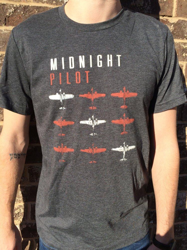 Midnight Pilot Shirt.jpg