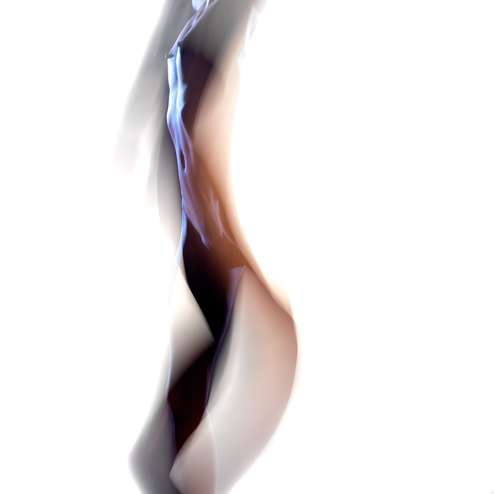 art-nackte-kinetically-exposed-002.jpg