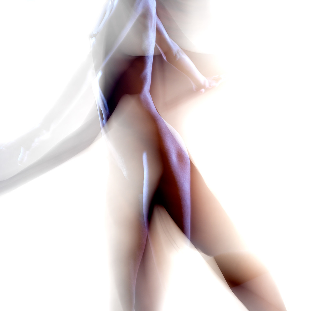 art-nackte-kinetically-exposed-004.jpg