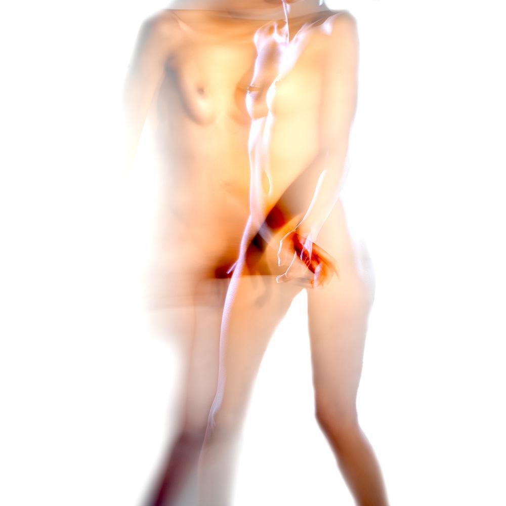 art-nackte-kinetically-exposed-005.jpg