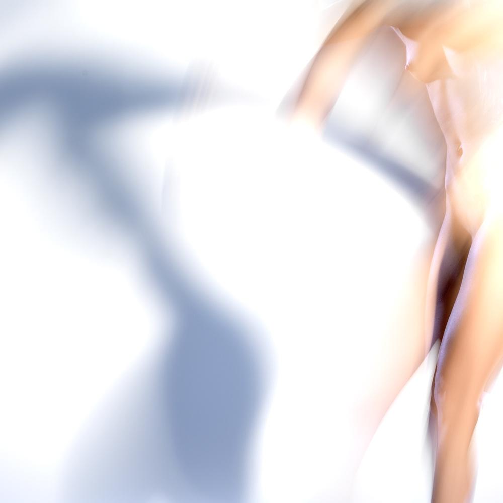 art-nackte-kinetically-exposed-007.jpg