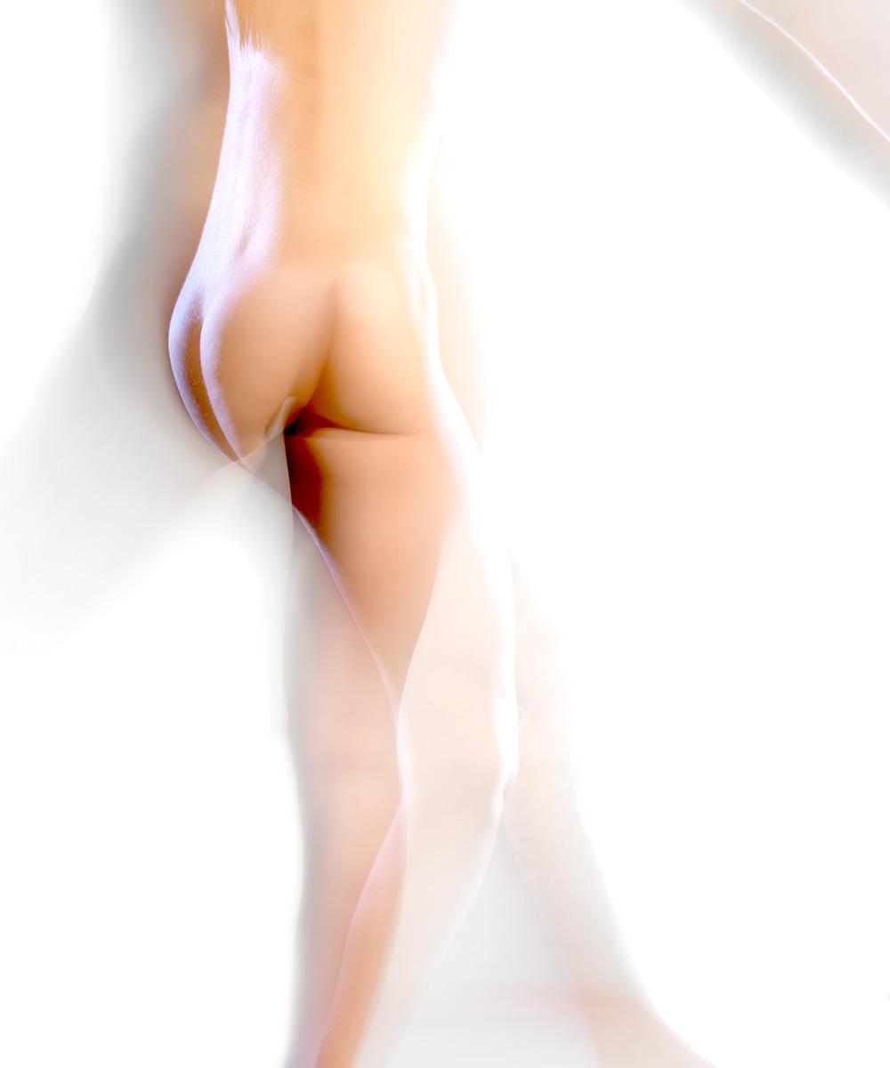 art-nackte-kinetically-exposed-013.jpg