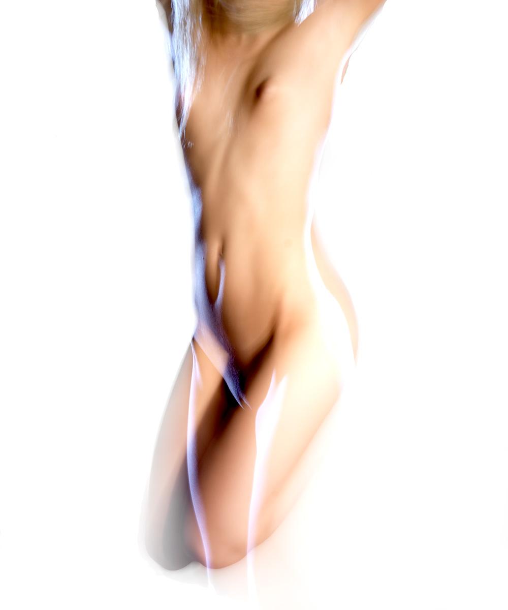 art-nackte-kinetically-exposed-014.jpg