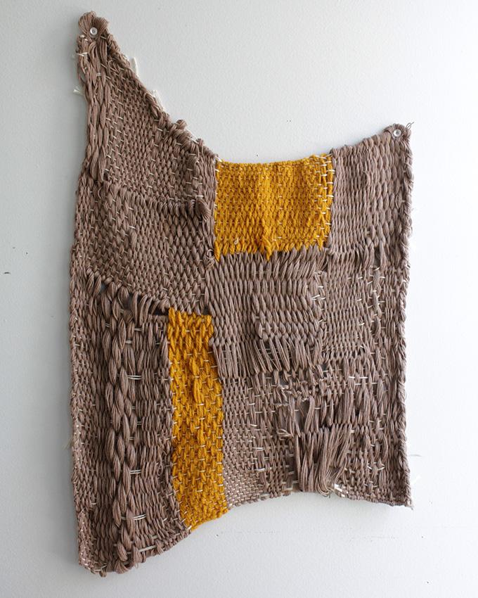 large_weaving.jpg