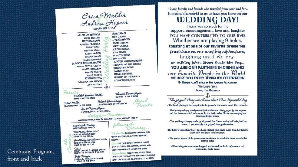 Erica's Wedding_Program.jpg