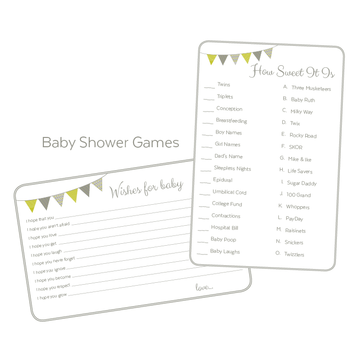 Baby Shower Games_Website Image.jpg