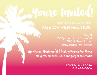 Tropical 50th Birthday Party Invite.jpg