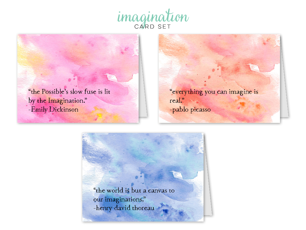 Imagination Card Set_watercolor_all together.jpg