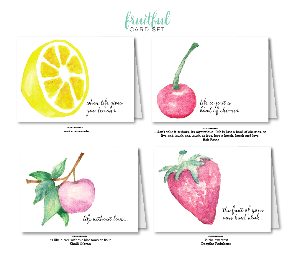 Fruitful Card Set_all together.jpg