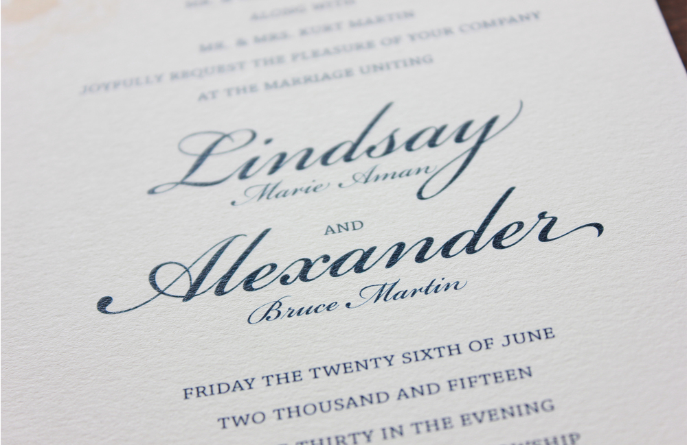 L+A_Wedding Stationery pic 2.jpg