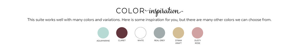 Sem-Custom _ Suggested Colors for Suites7.jpg