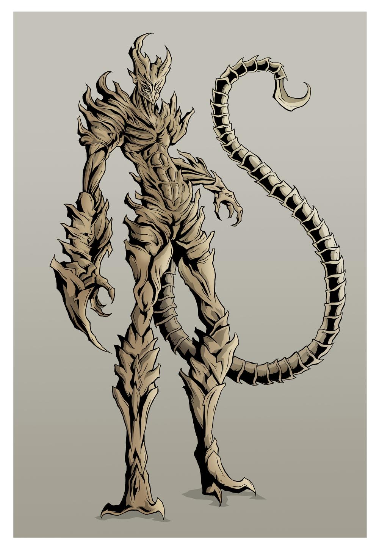 Scorpion I.jpg