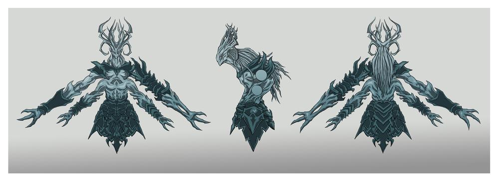 Soul Splitter Character Sheet.jpg