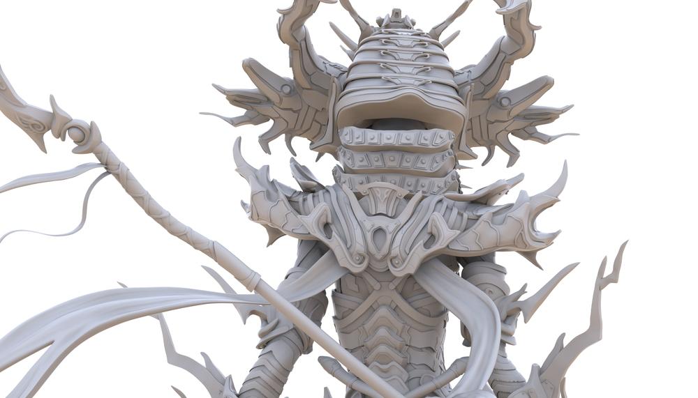 Samurai_Psylocke_04.jpg