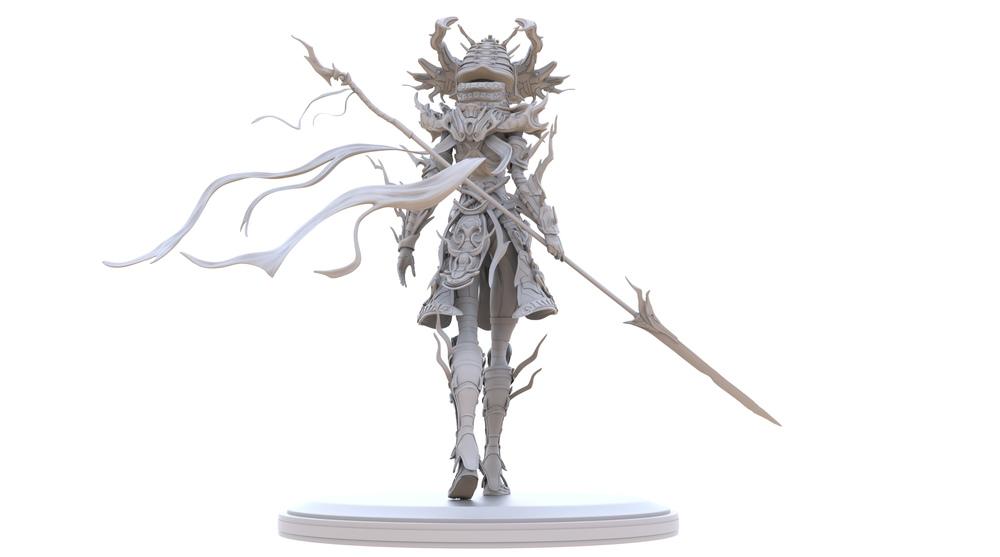 Samurai_Psylocke_TA_Back.jpg