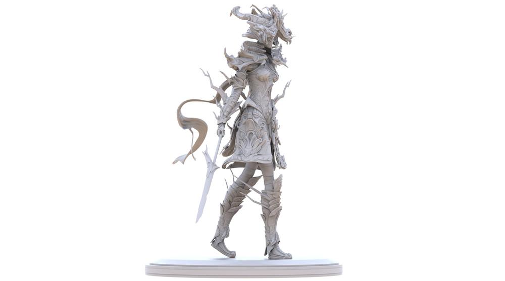 Samurai_Psylocke_TA_Side.jpg