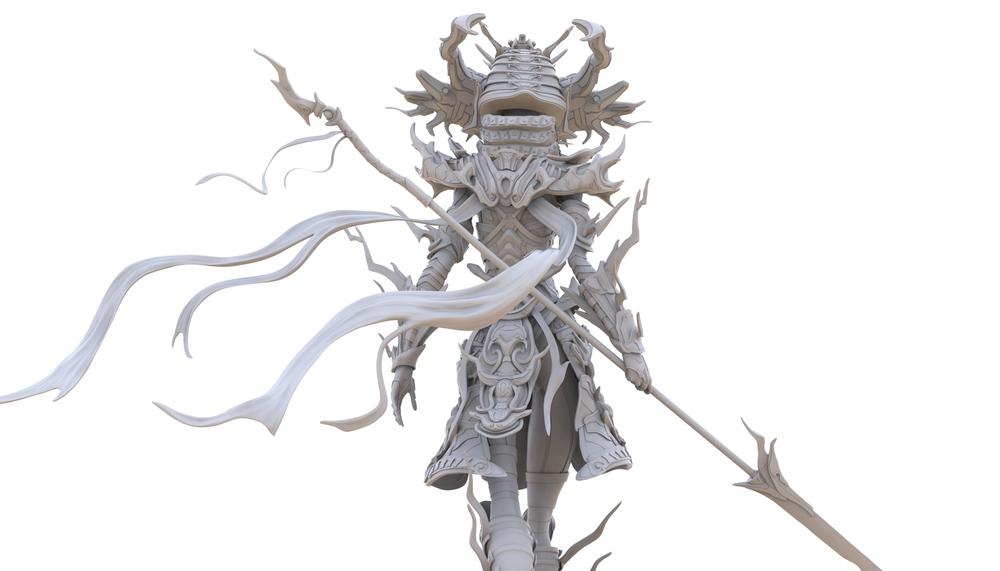 Samurai_Psylocke_06.jpg