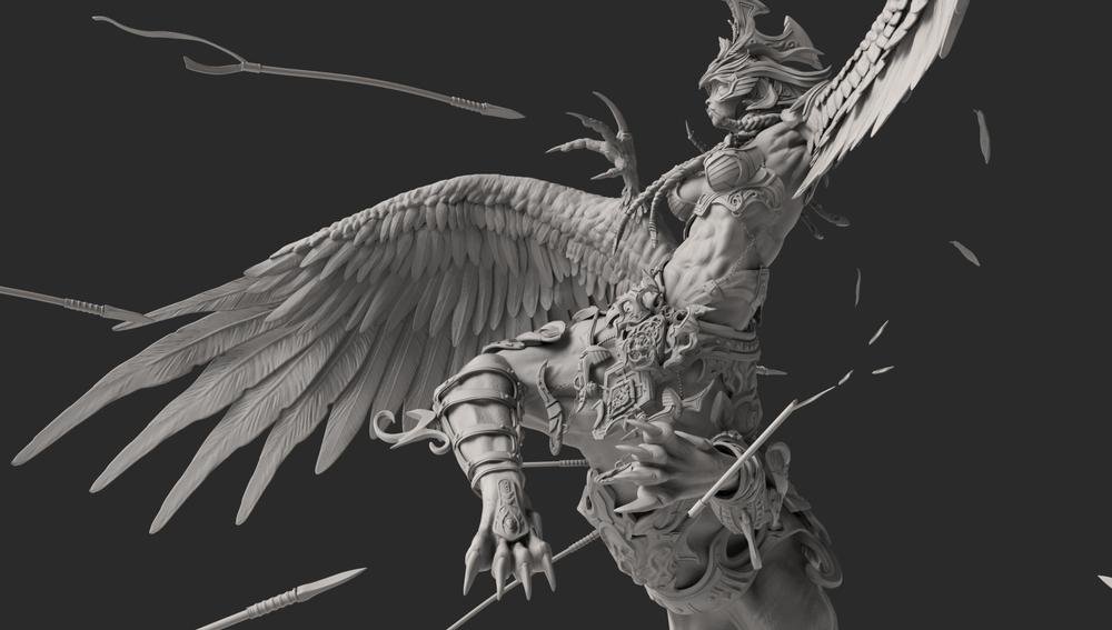 Sphinx_Darker_BG_01.28.jpg