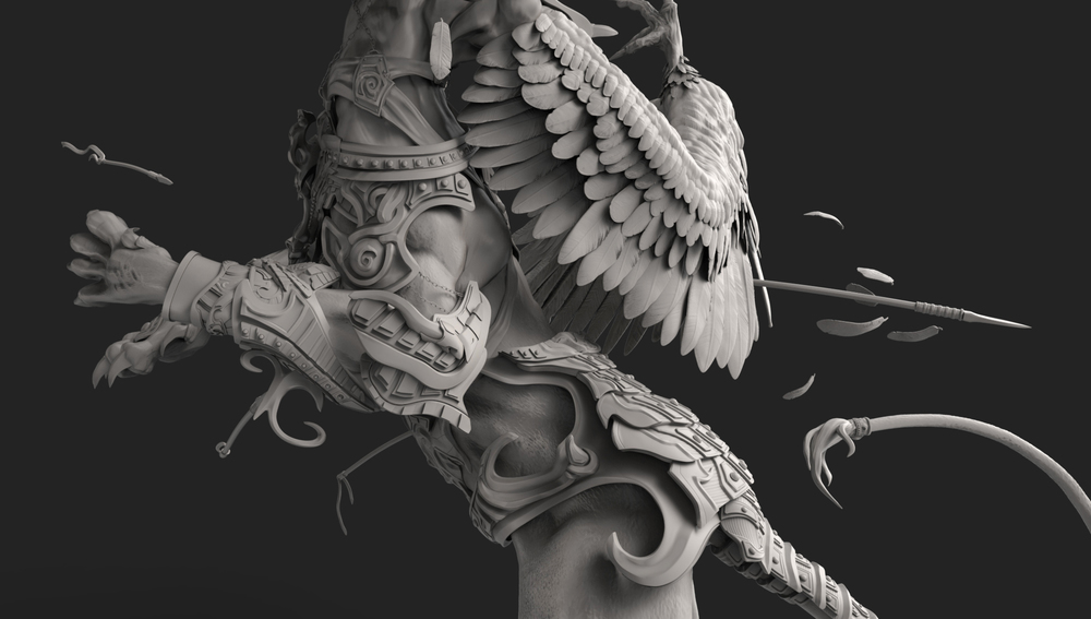 Sphinx_Darker_BG_01.29.jpg