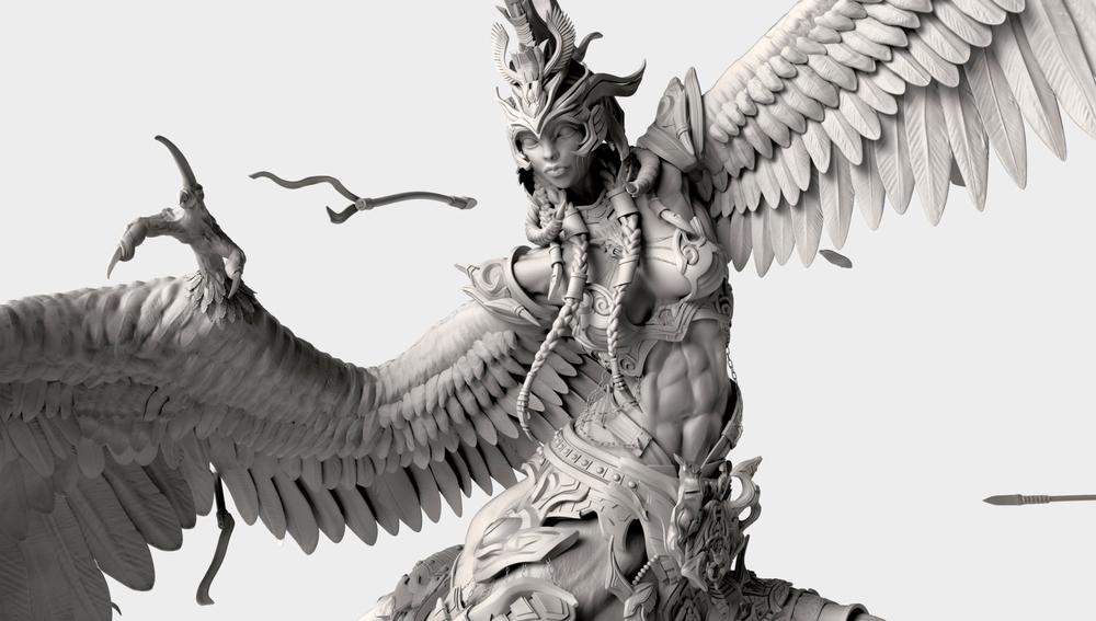 Sphinx_01.1.jpg