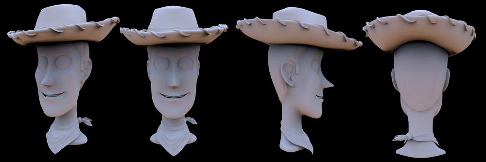 Woody_Turnaround.jpg