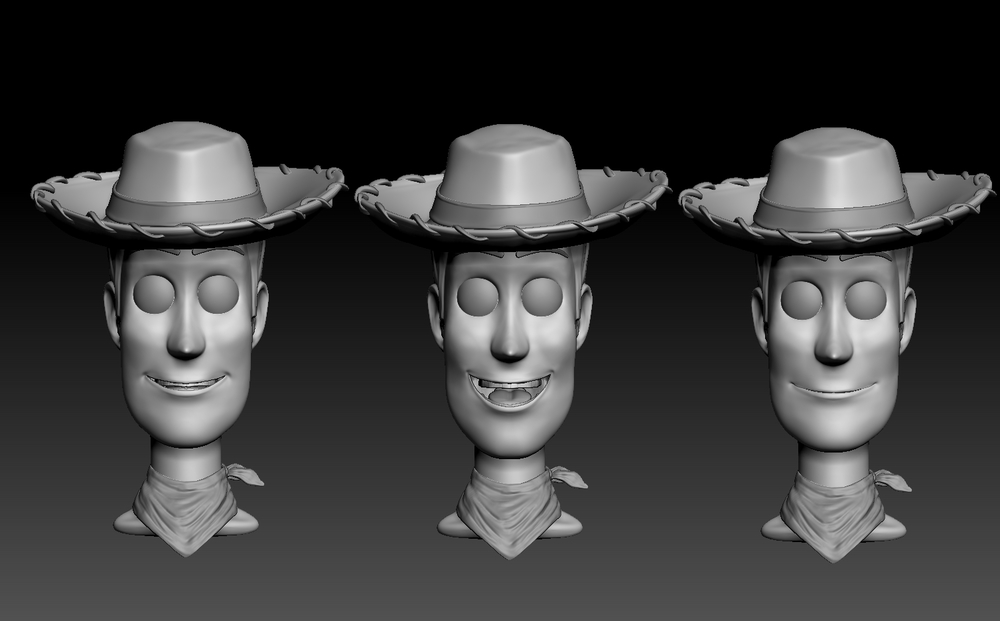 Woody_Expressions.jpg